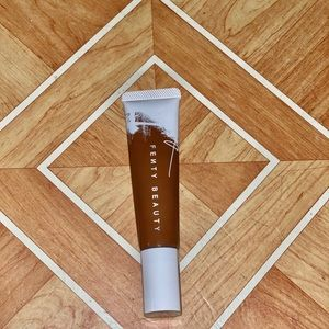 Fenty Hydrating Foundation